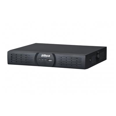 64 канальный IP видеорегистратор Dahua NVR608-64-4KS2