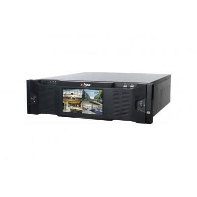 256 канальный IP видеорегистратор Dahua NVR724-256