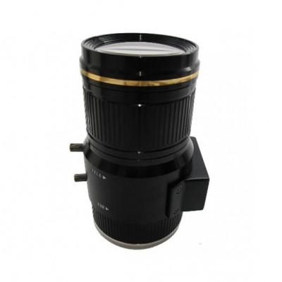 12 Мп вариофокальный объектив Dahua DH-PLZ21C0-D