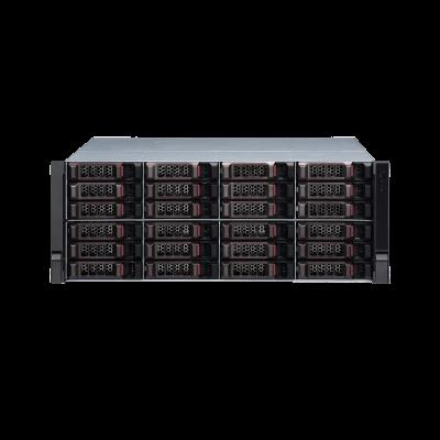 Dahua CSS7136S-ERD сетевое хранилище на 36 HDD