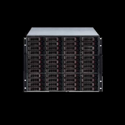 Dahua CSS7148S-ERD сетевое хранилище на 48 HDD