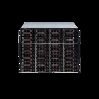 Dahua CSS7148S-ER сетевое хранилище на 48 HDD