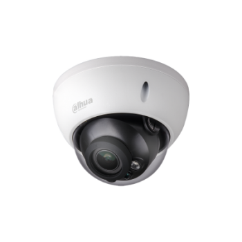 Dahua HAC-HDBW2401R-Z купольная HD камера