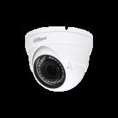Dahua HAC-HDW1100RP-VF-2712-S3 купольная HD камера