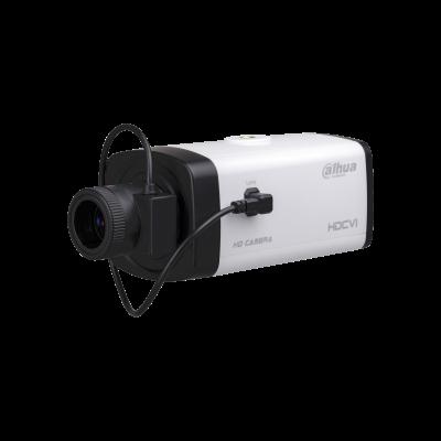 Dahua HAC-HF3120R корпусная HD камера