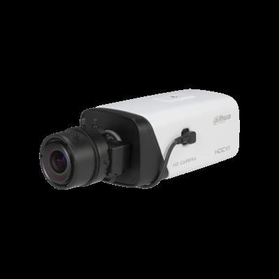 Dahua HAC-HF3231E корпусная HD камера