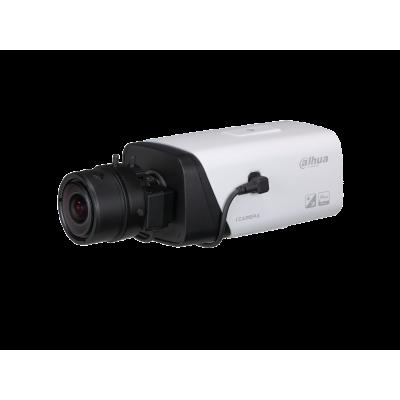 Dahua IPC-HF5221EP WDR корпусная IP видеокамера