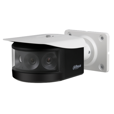 Панорамная IP камера Dahua IPC-PFW8800-A180