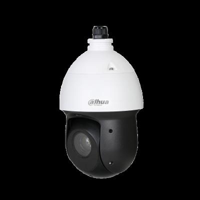 Dahua SD49225T-HN PTZ-поворотная IP видеокамера