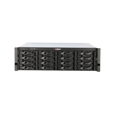 Dahua EVS5016S-R сетевое хранилище на 16 HDD