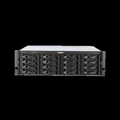 Dahua EVS5016S сетевое хранилище на 16 HDD