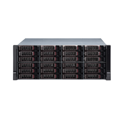 Dahua EVS5036S-R сетевое хранилище на 36 HDD