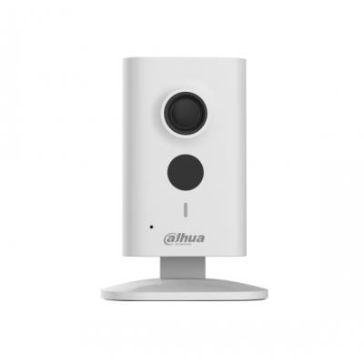 Wi-fi IP видеокамера Dahua IPC-C26P