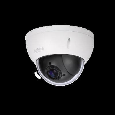 Dahua SD22204I-GC поворотная HD камера