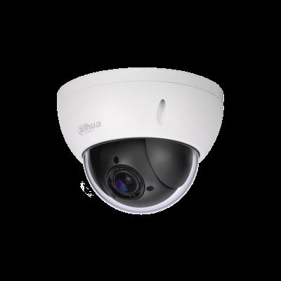 Dahua SD22204T-GN PTZ-поворотная IP видеокамера