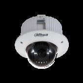Dahua SD42C112I-HC поворотная HD камера