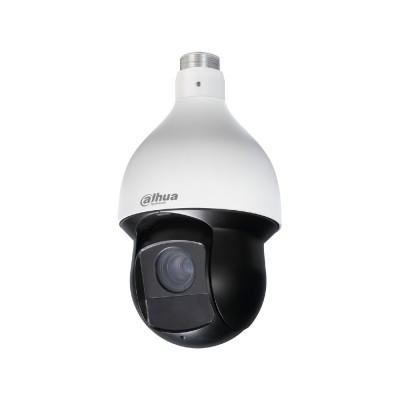 Dahua SD49225T-HN-S2 PTZ-поворотная IP видеокамера