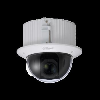 Dahua SD52C230U-HNI PTZ-поворотная IP видеокамера