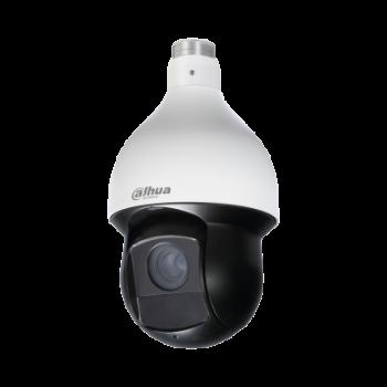 Dahua SD59230T-HN PTZ-поворотная IP видеокамера
