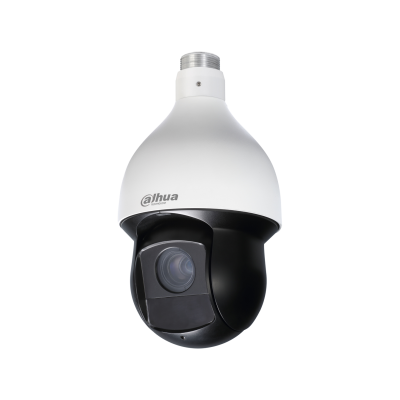 Dahua SD59230U-HNI PTZ-поворотная IP видеокамера