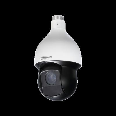 Dahua SD59225U-HNI PTZ-поворотная IP видеокамера
