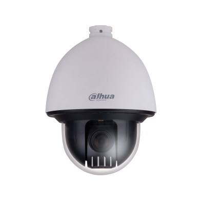 Dahua SD60230T-HN PTZ-поворотная IP видеокамера