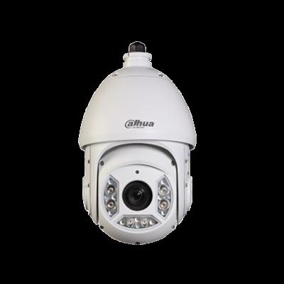Dahua SD6C230U-HNI PTZ-поворотная IP видеокамера