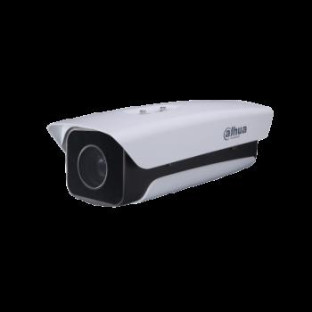 Dahua SDZW2030S-N уличная IP видеокамера