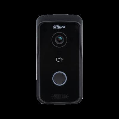 Dahua DH-VTO2111D-WP Wi-Fi вызывная панель