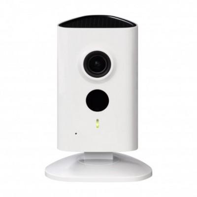 Wi-fi IP видеокамера Dahua IPC-C35P