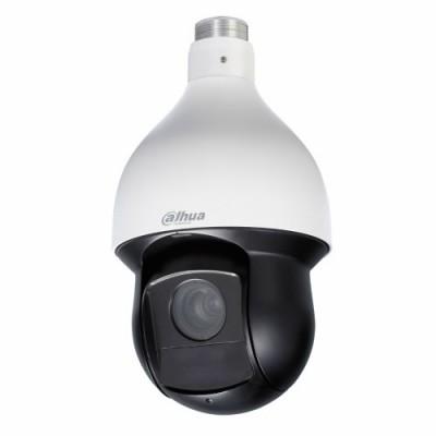 Поворотная HDCVI камера Dahua SD49225I-HC-S2