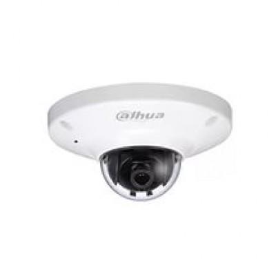 Dahua DH-IPC-ЕВ5500P IP видеокамера рыбий глаз
