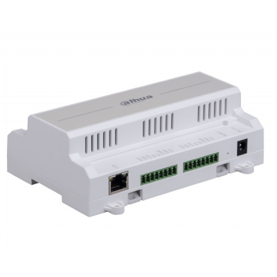 Dahua ASC1202B контроллер