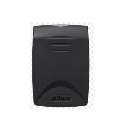 Dahua ASR1100B-D cчитыватель