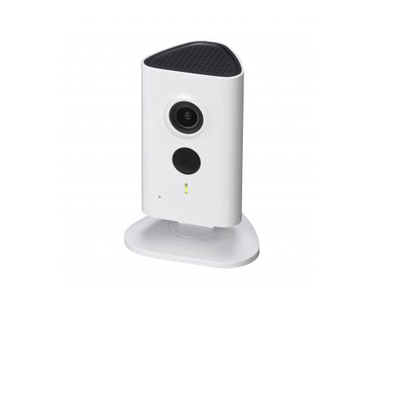 Dahua IPC-C15 Wi-fi IP видеокамера