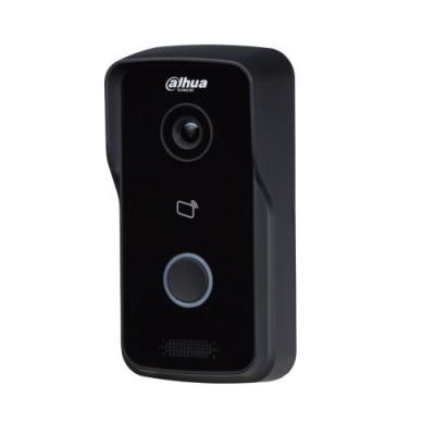 Dahua ASI1201A-D контроллер