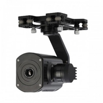 Камеры для дронов
